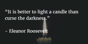 Eleanor-Roosevelt-3