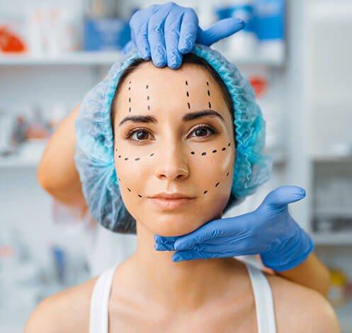 Dermatologist in manchester