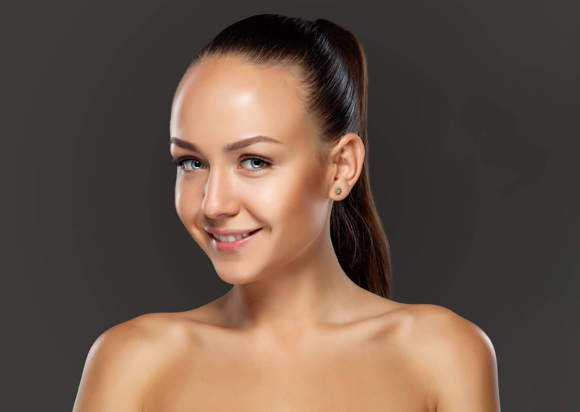Manchester Cosmetic treatment