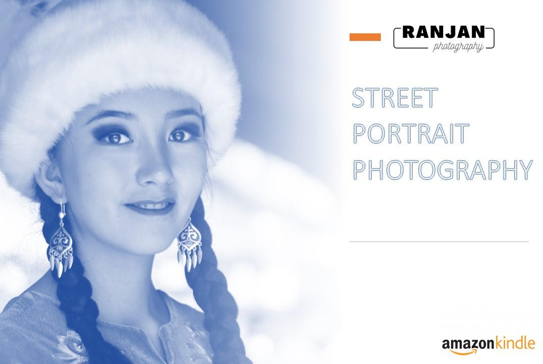 Street Photography Book Online