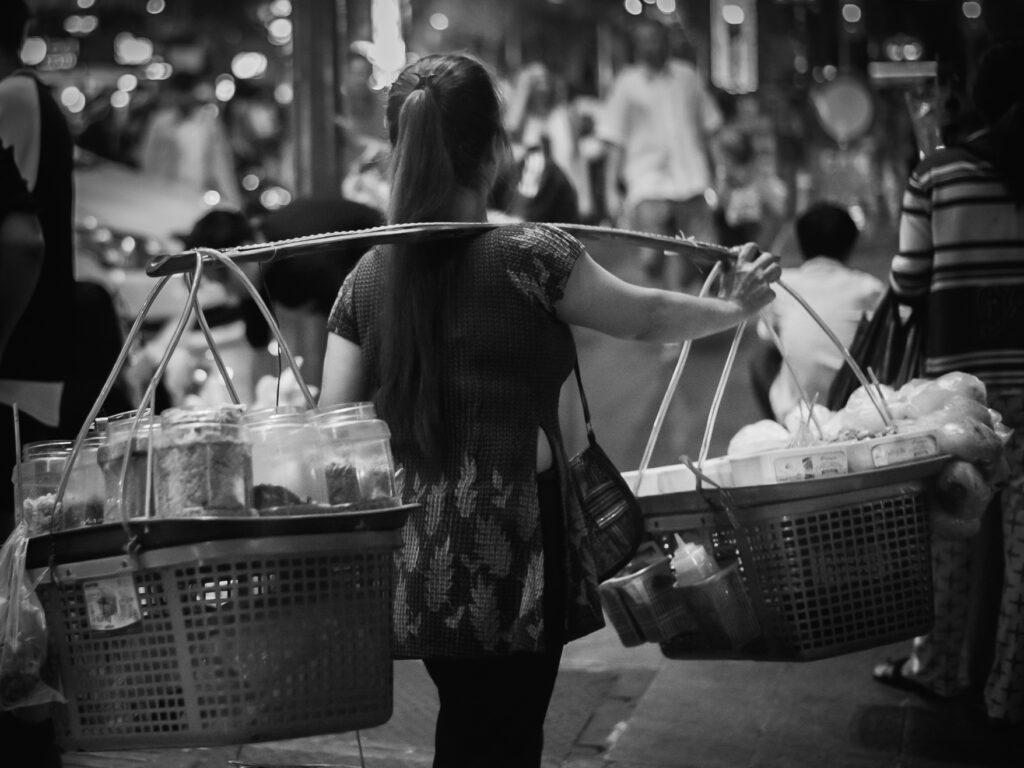 Night Street Photography-5