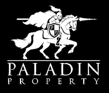 Paladin Property