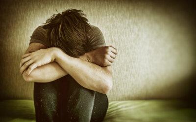 Hvorfor er det så svært at udtrykke følelser?