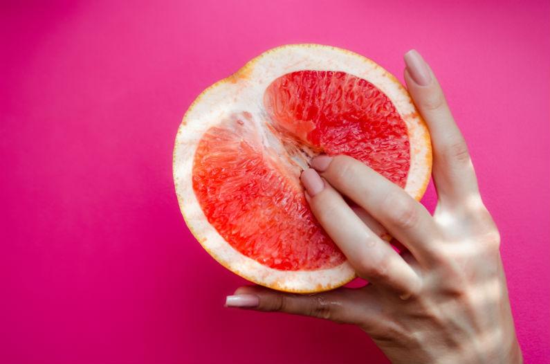 God sex - kropsterapeutens 5 bedste tips!