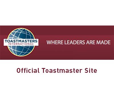 Toastmasters.org