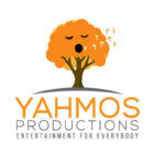 Why I'm Retiring From Yahmos Productions