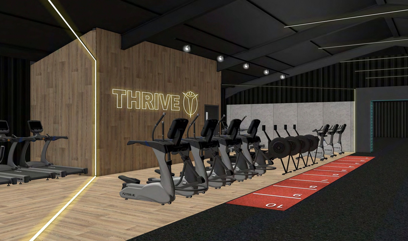 Thrive-Gym-will-become-the-largest-privately-owned-gym-in-Bolton-and-Bury-in-2020-5
