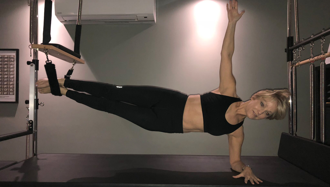 Thrive-Pilates-instructor-Anne-Marie-Robinson-trained-at-the-world-renowed-Pilates-ology-in-LA