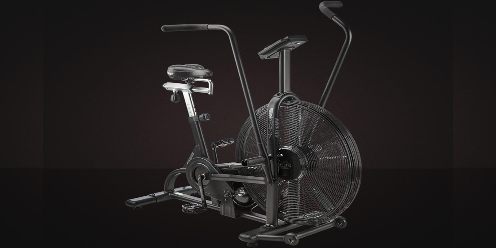 Thrive-Gym-has-an-extensive-range-of-Assault-Air-Bikes