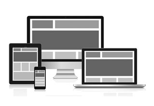 Resonsive-Web-Design-grey