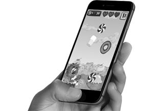 mobile_games_grey1