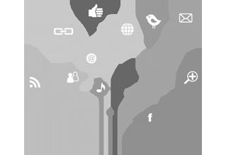 web-applications-grey