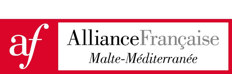 Alliance Française de Malte