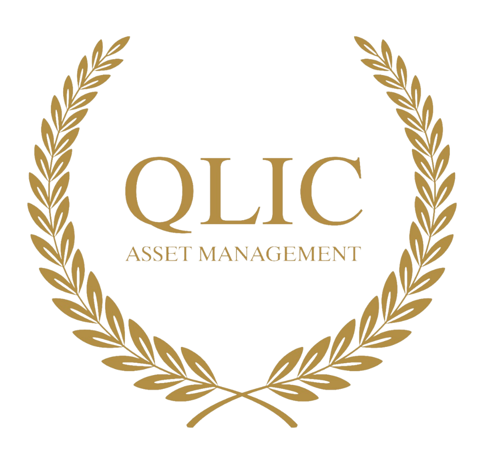 Logo Qlic
