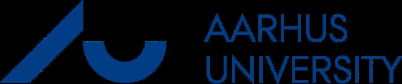 aarhus-university--au--3-logo