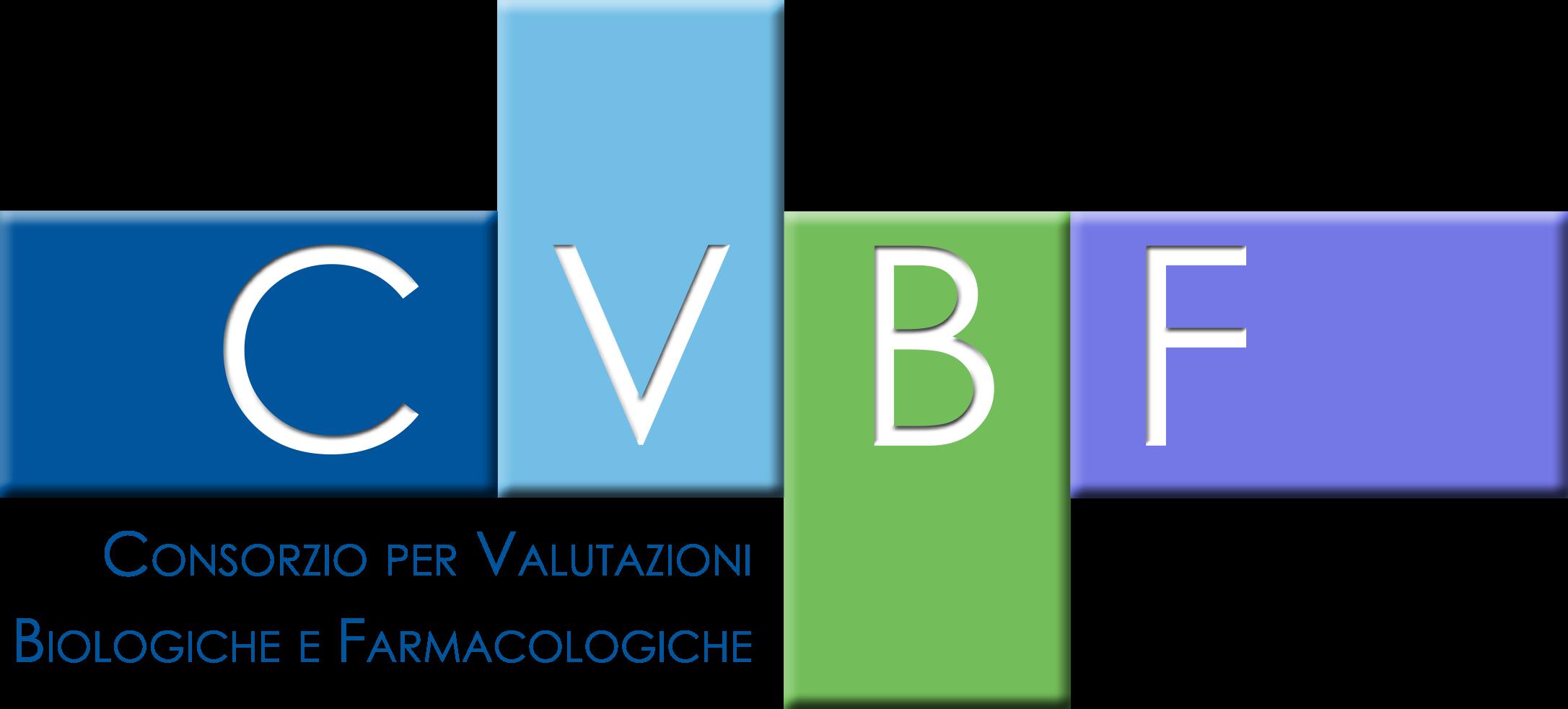logo-CVBF-high