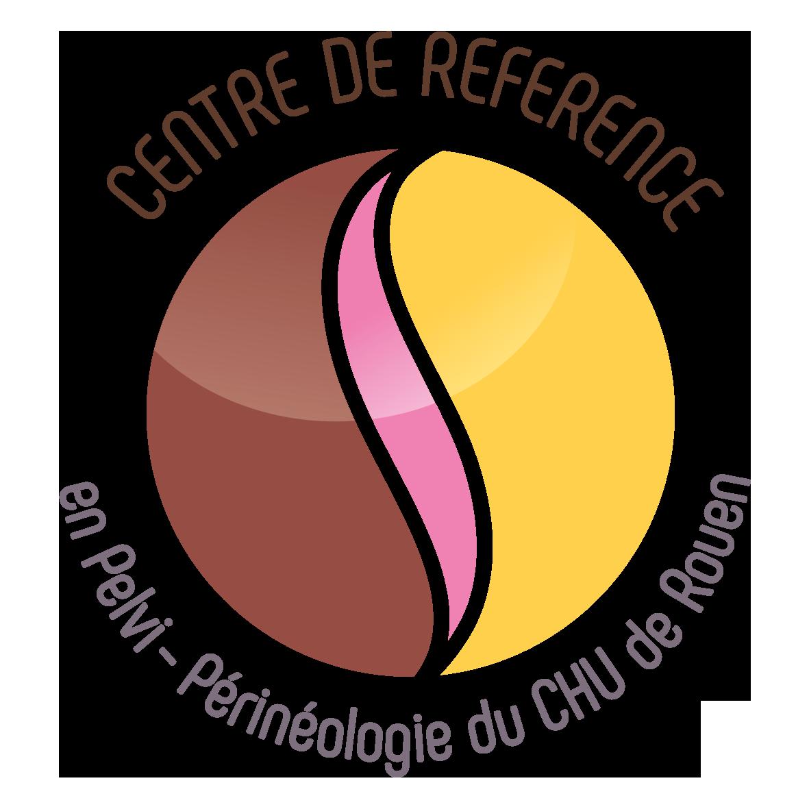 logo-pelvi-périnéologie