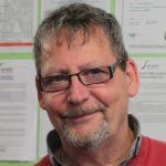 <strong>Kevin Barcroft, Academy Training Manager – Simply Waste Solutions</strong>