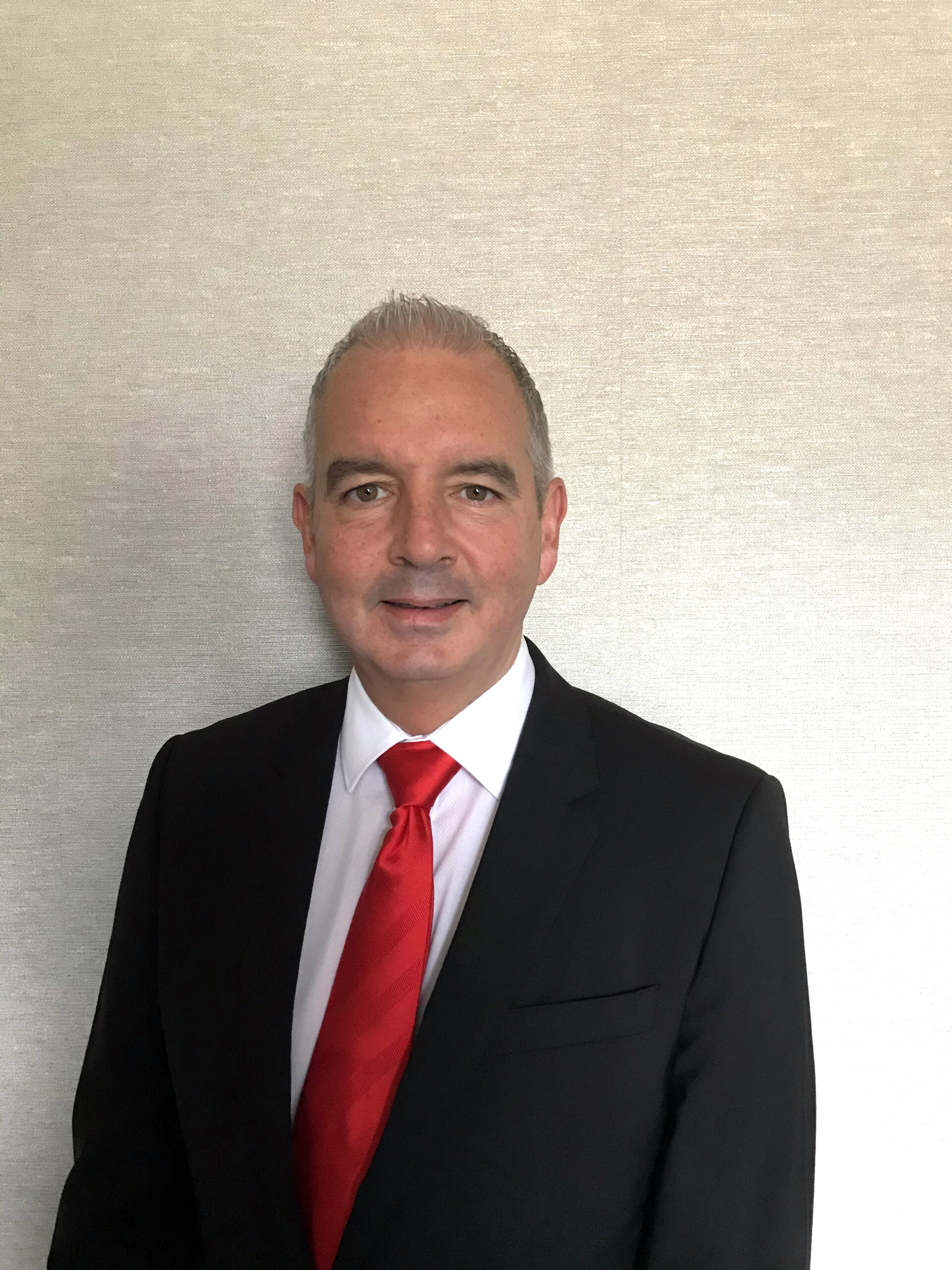 <strong><strong>Craig Mitchell – Regional Sales Manage</strong>r at Bucher Municipal</strong><br>