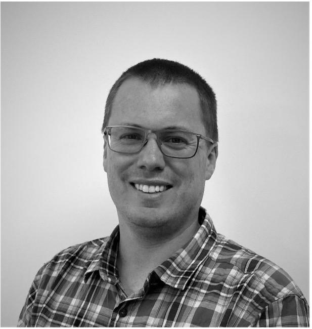 <strong>Chris Hudson - Chair, OWL Midlands, Technical Committee Member, CIWM</strong>