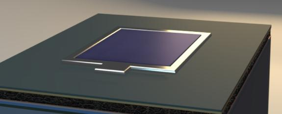 scientists set a new world record in solar cell efficiency