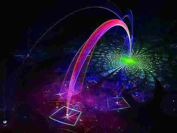 quantum teleportation achieved with 90 percent accuracy over 40 km