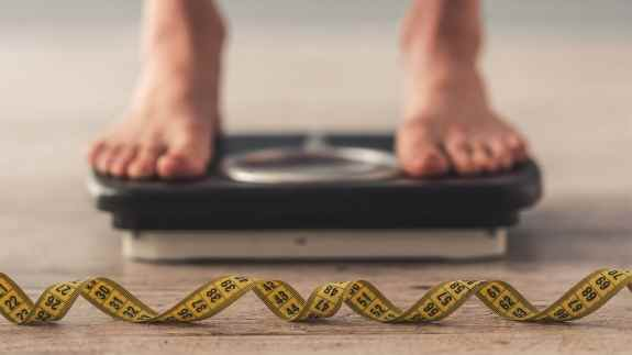 Game changer drug promotes weight loss