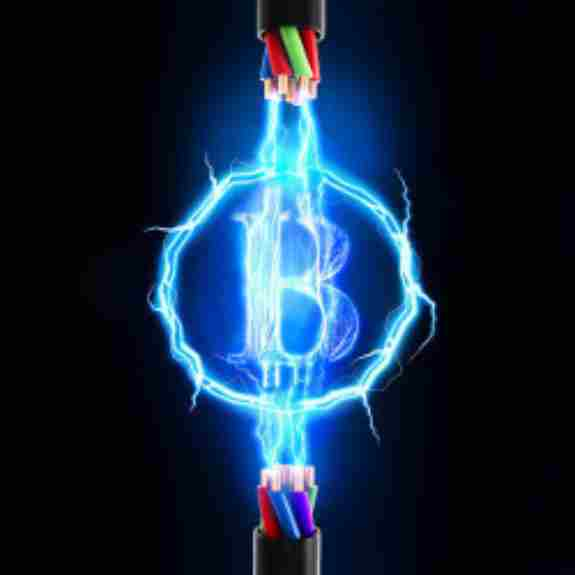 Bitcoin crptocurrency consumes more electricity than the most of the countries