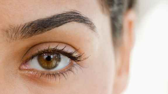 Do Eyebrows And Eyelashes Serve A Function Beyond Style?