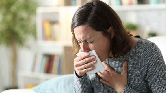 Delta Variant Symptoms Indicate They Are Different From Normal