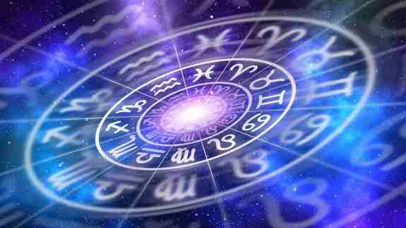 rise of astrology