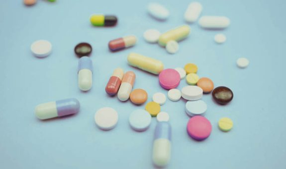 Placebo Effect Is An Incredible Illusion, But That Doesn't Mean It's Medicine