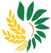 Hybrid Agri Logo
