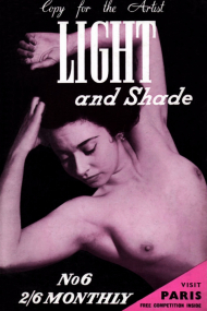 Light-and-Shade-No.6.0-Cover