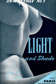 Light-and-Shade-No.7-Cover