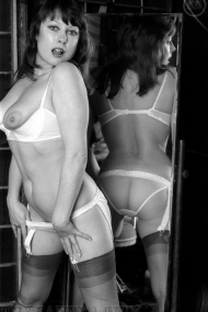 JP-Mirror-Strip-09-1280