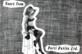Patti-Petit-Ltd-P1