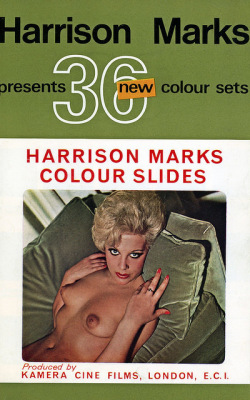 5.-Harrison-Marks-Colour-Slides