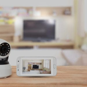 Home automation 6