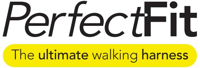 PF logo ULTIMATE