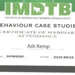 Ash Case studies
