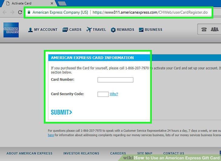 Do Lv Take American Express   SEMA Data Co-op