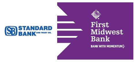 Standard Bank &Trust (@StandardBanks) | Twitter