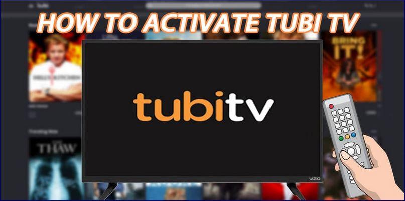 tubi-tv-activate