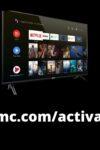 Amc.com/activate – Activate AMC on Roku Device