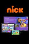 Nick.com/activate – Enter Code – www.nickjr.com/activate