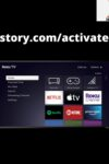 History.com/activate – Activate Your Device on the History Network