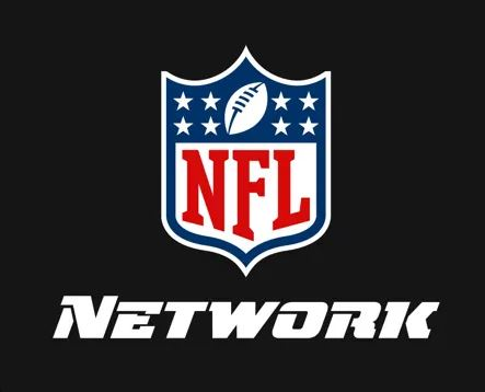 Activate NFL Network