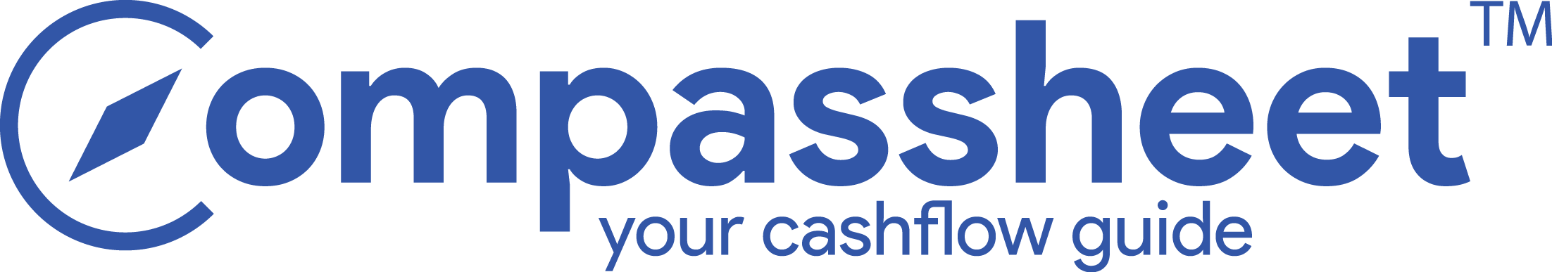 Cashflow Template