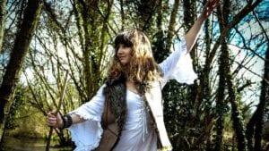Primal Vinyasa - Resilience with Alice McGuigan